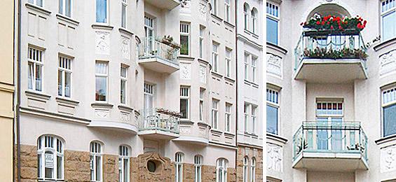 Imagebild Künne Immobilien Gruppe, Vermietung von Immobilien