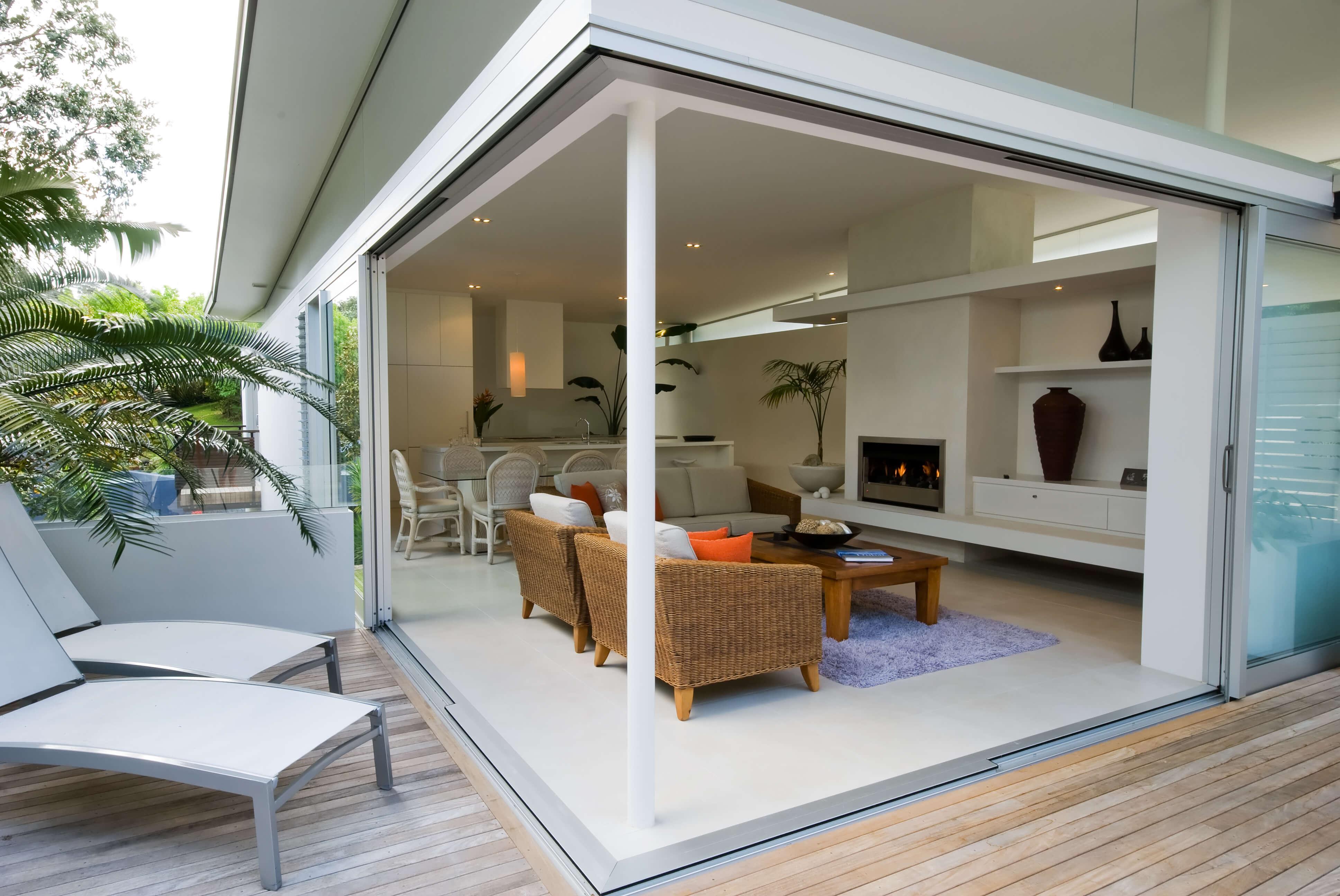 Imagebild Künne Immobilien Gruppe Kauf eines Hauses