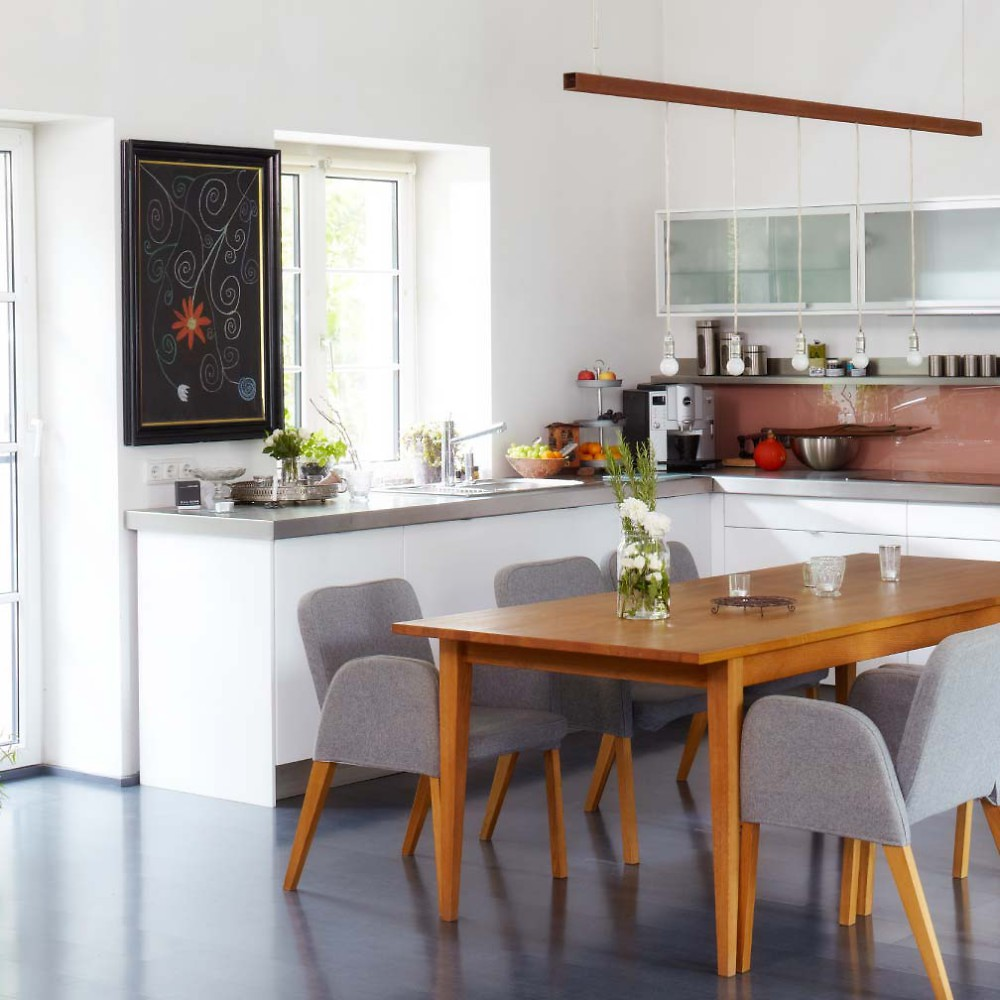 eine wohnung mieten k nne immobilien gruppe. Black Bedroom Furniture Sets. Home Design Ideas