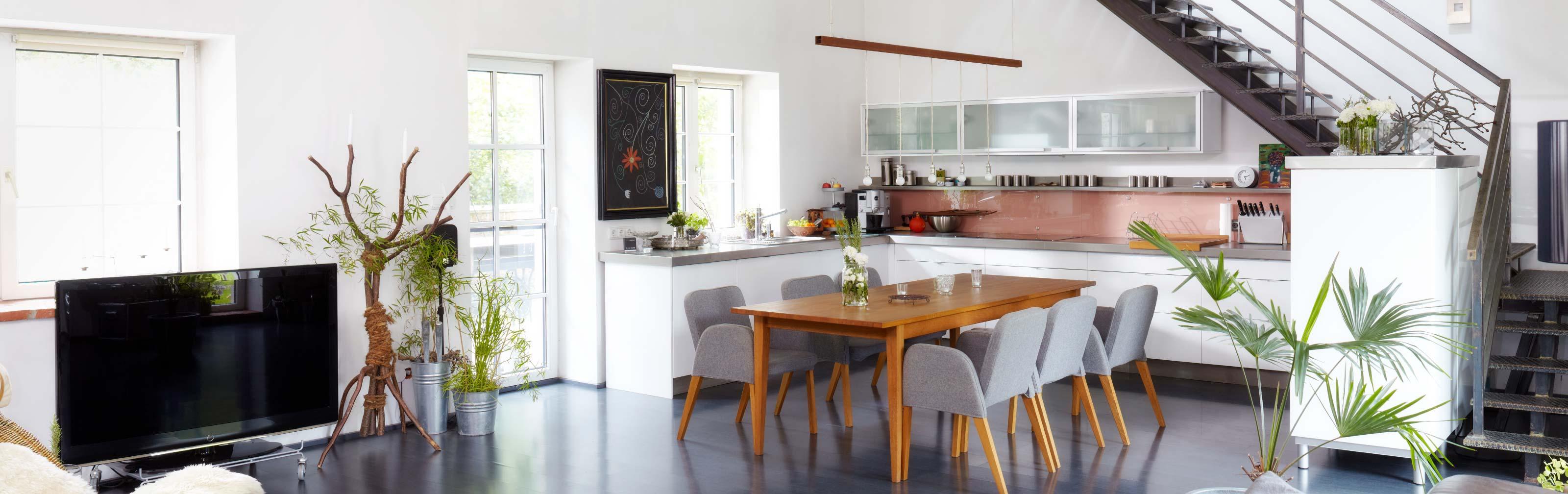 Imagebild Künne Immobilien Gruppe, Eine Wohnung mieten