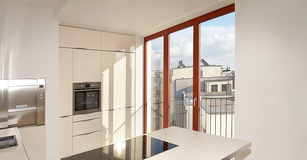 Imagebild Künne Immobilien Gruppe, ein Haus mieten