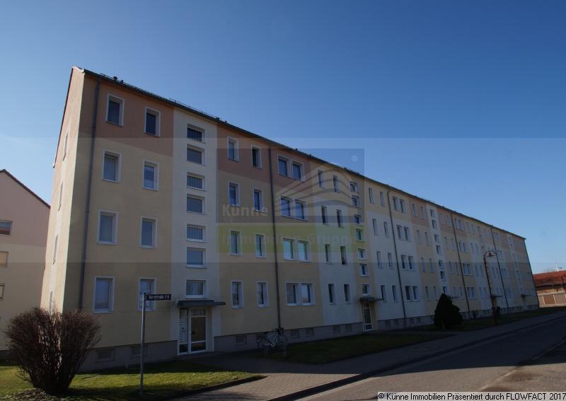 Hausansicht, Pegau (Pegau), Nordstraße 1