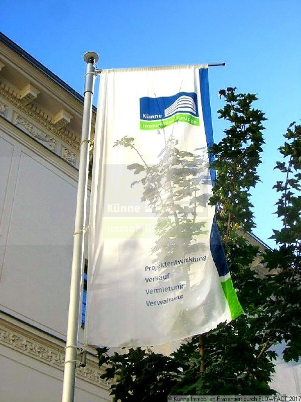 Fahne-bright, Thermalbad Wiesenbad (Thermalbad Wiesenbad)