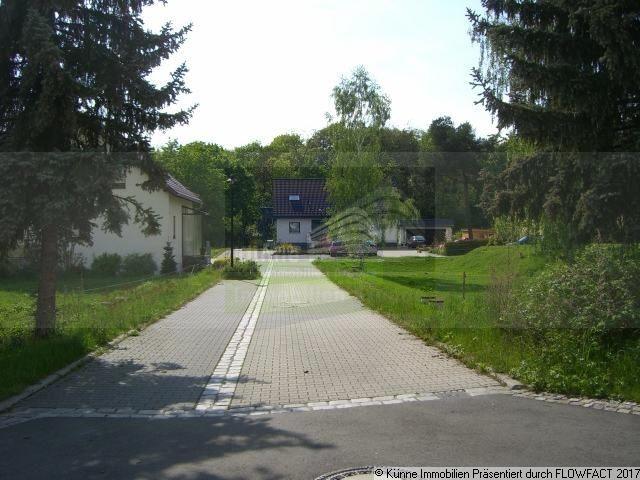 Zufahrt, Regis-Breitingen (Regis-Breitingen)